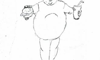 סוכרת (8)