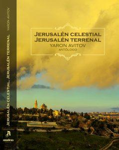 הספר על ירושלים