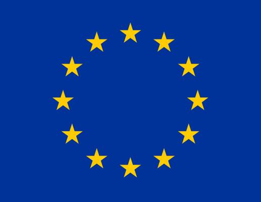 התפוררותה של אירופה