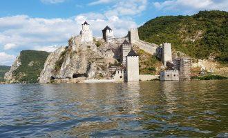 טיולים מבלגרד – חברת נסיעות בבלגרד ובסרביה