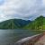 צילום של המפרץ