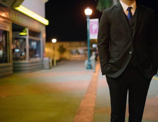 מתקדם בדרגות הניהול ורוצה להיות דירקטור?