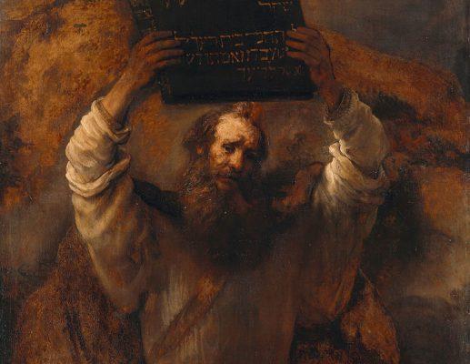 מעט על הדיוק בלשון המקראי