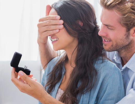 על טבעות נישואין ועל משמעותן