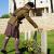 תמונה של החייל הסקוטי יוני