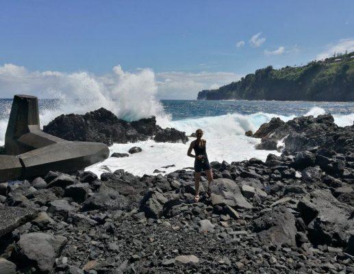 הוואי – יעד רחוק ומרתק (1)