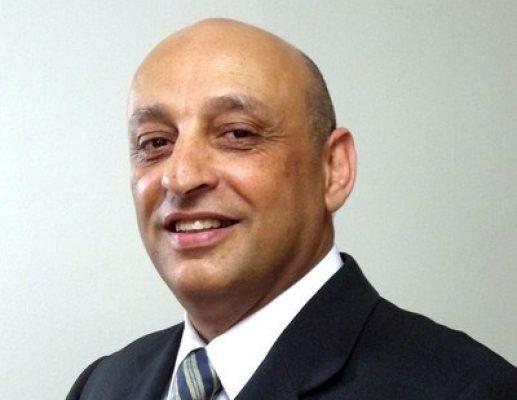 אהוד דבורה – יועץ מס