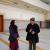התמונה במסגד