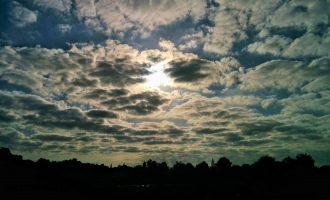 מירי קלנר – נקודת מבט