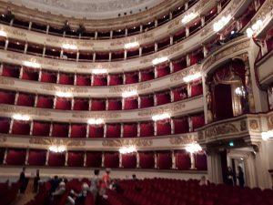 אולם האופרה
