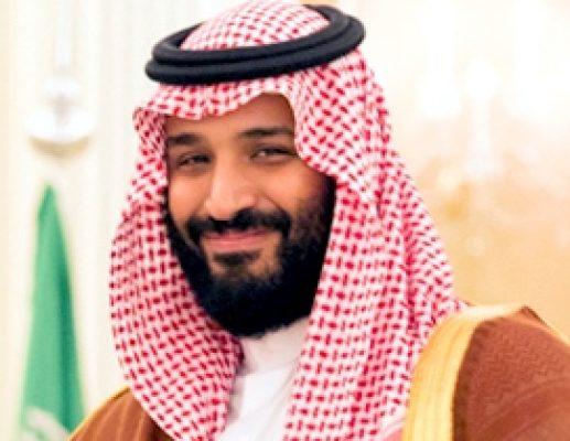 התחדשות בממלכה הסעודית