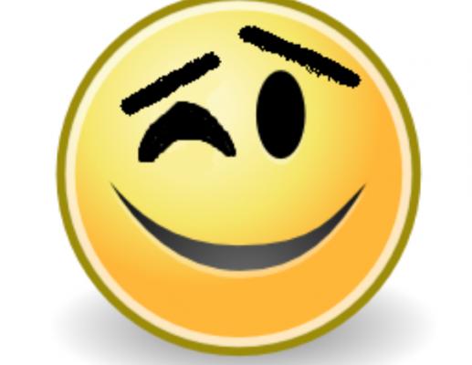 """""""בדיחסודות"""" בדיחות מן הביב בתפארת הניב (9)"""