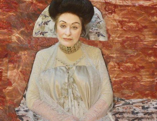 גוסטב קלימט – צייר הנשים