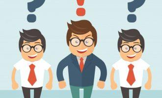 מי חשוב יותר – העובדים או הלקוחות?