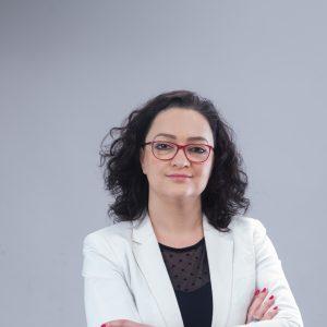 ורה אורמן