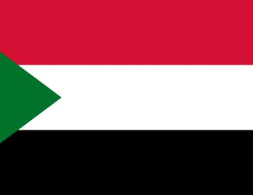 האביב הערבי הגיע לסודן?