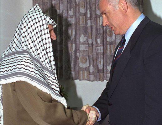 ערבים בקואליציה