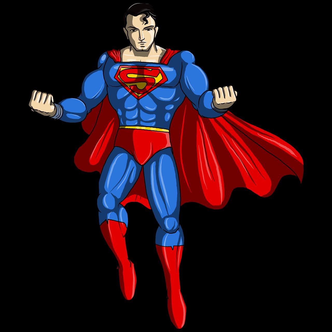 битой цветные картинки супергероев подвиги, как