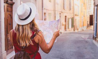 איך תדעו שביטוח הנסיעות שלכם יהיה שם בשבילכם