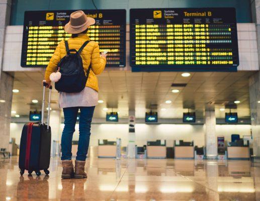 ביטוח נסיעות – איך מגישים תביעה?