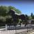 הפסל של הסוס