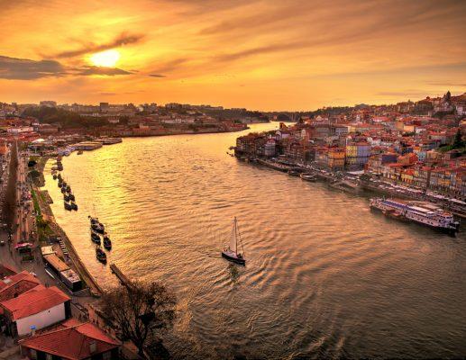 הוצאת אזרחות פורטוגלית עדיפה על פני אזרחות ספרדית