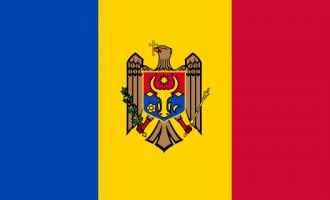 """מולדובה: מדינה בע""""מ"""