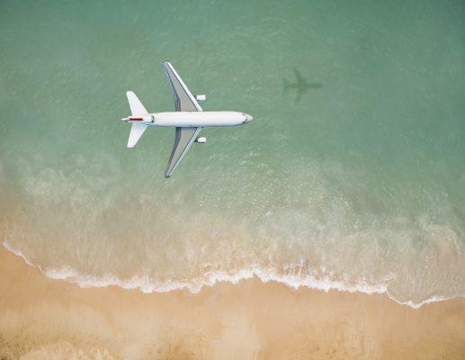 יעדי קיץ 2019 לטיסות זולות