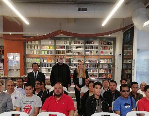 ספרות ישראלית כגשר ליחסים עם אמריקה הלטינית