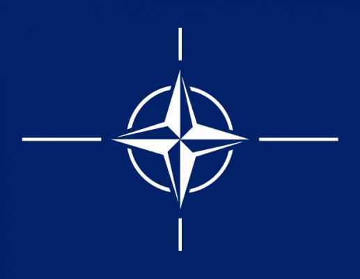 """עימות בוועידת ראשי מדינות נאט""""ו"""