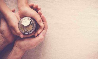 ממה מורכבות קרנות פנסיה?