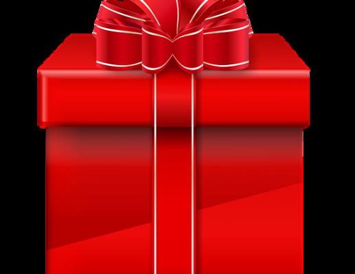 מתנות לערב החג שכל אחד יאהב