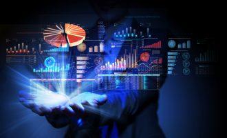 חשיבותו של שיווק דיגיטלי לעסקים