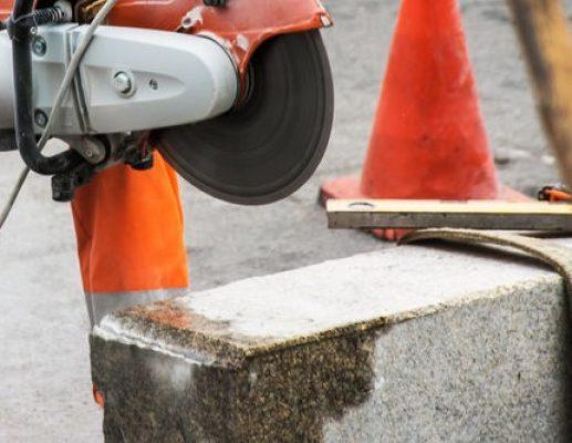 מה זה ניסור וקידוח בטון?