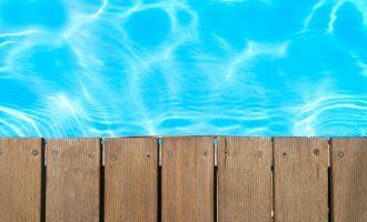 מציאת קבלן בריכות שחיה