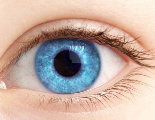רשלנות רפואית בניתוח עיניים