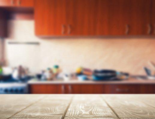 מטבחים מודרניים מעוצבים
