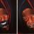 שתי תמונות